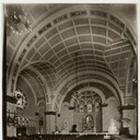 Historical Photos of the Cathedral photo album thumbnail 4